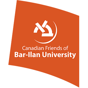 The Canadian Friends of Bar-Ilan University